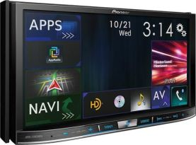 pioneer-double-din-head-unit