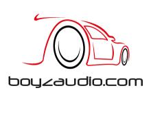 boyzaudio.com